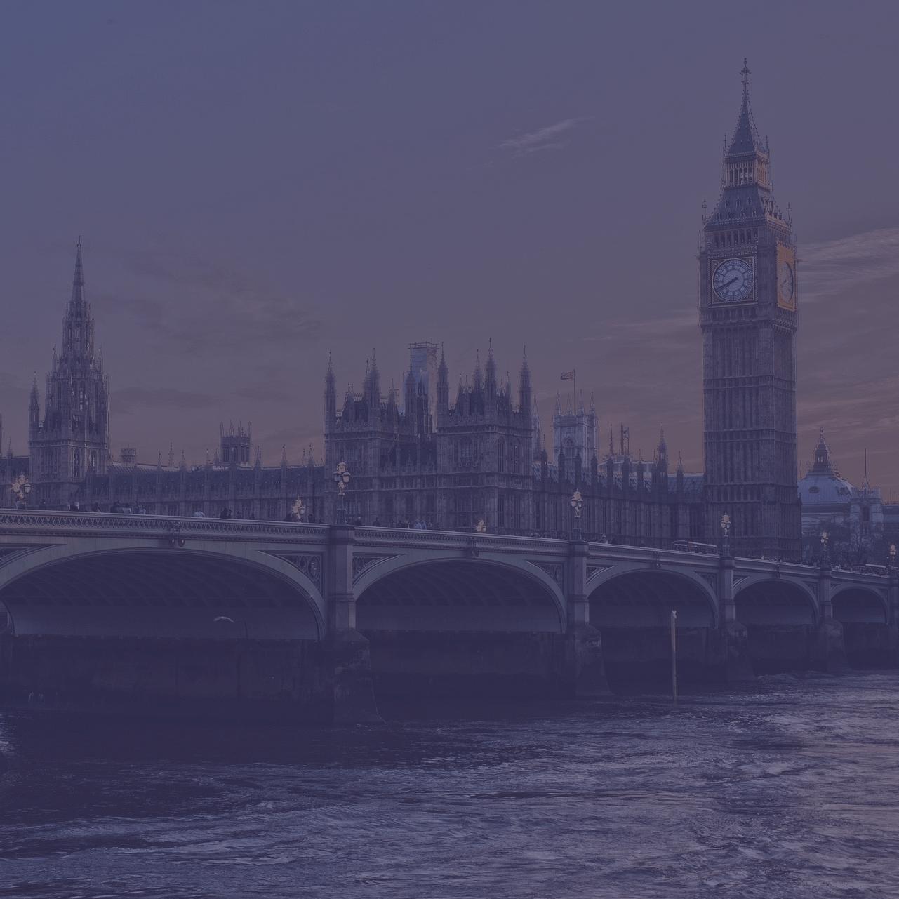 london-530055_1920-e1586334780825